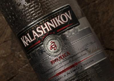 Kalashikov00