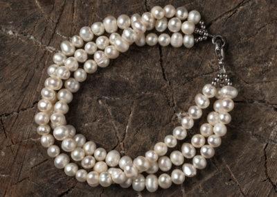 Pearls00