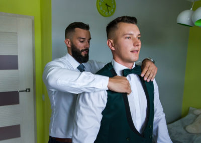 Iga i Piotr-0018