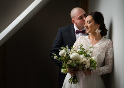 reportaż ślubny Kasi i Marka (11)