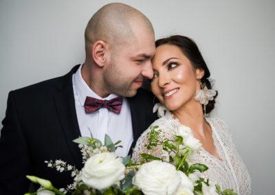 reportaż ślubny Kasi i Marka (12)