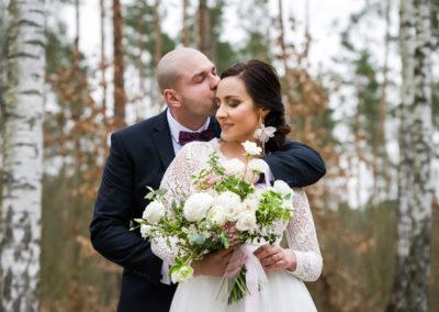 reportaż ślubny Kasi i Marka (15)