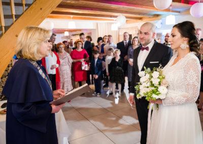 reportaż ślubny Kasi i Marka (16)