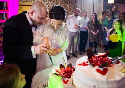 reportaż ślubny Kasi i Marka (21)