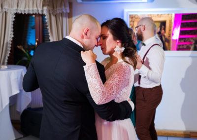 reportaż ślubny Kasi i Marka (22)