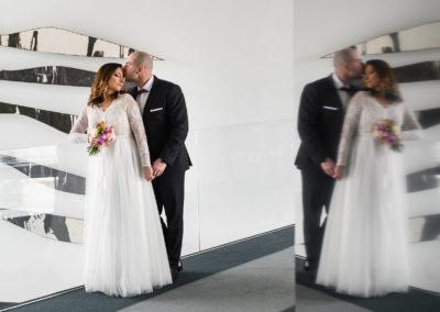 reportaż ślubny Kasi i Marka (23)
