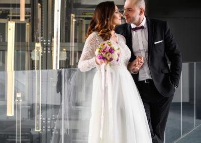 reportaż ślubny Kasi i Marka (28)