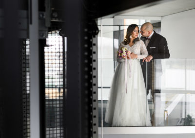 reportaż ślubny Kasi i Marka (31)