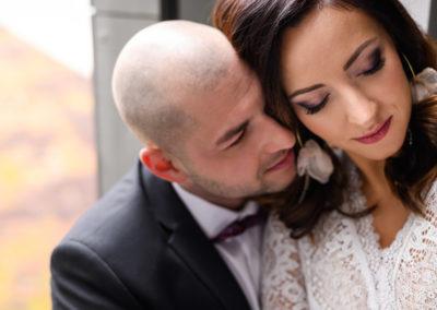 reportaż ślubny Kasi i Marka (33)