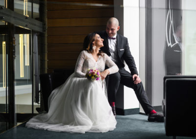 reportaż ślubny Kasi i Marka (34)