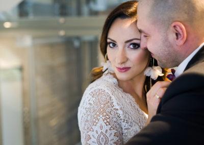 reportaż ślubny Kasi i Marka (35)