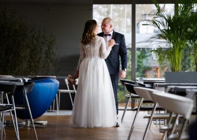 reportaż ślubny Kasi i Marka (38)