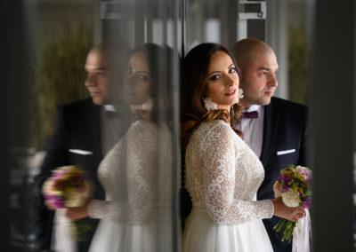 reportaż ślubny Kasi i Marka (40)