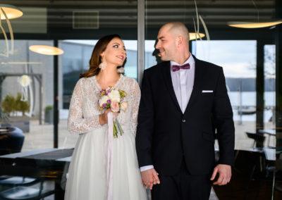 reportaż ślubny Kasi i Marka (41)
