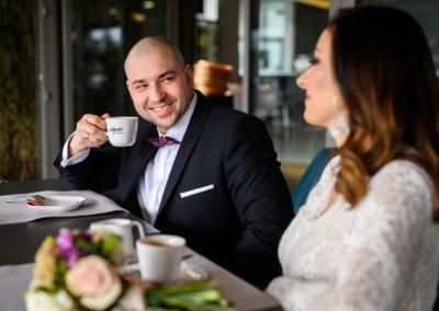 reportaż ślubny Kasi i Marka (42)