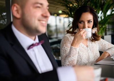 reportaż ślubny Kasi i Marka (43)