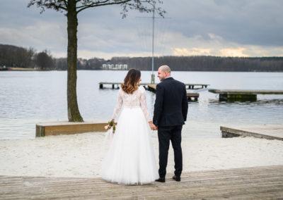 reportaż ślubny Kasi i Marka (44)