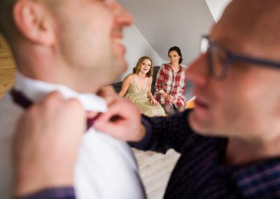 reportaż ślubny Kasi i Marka (6)