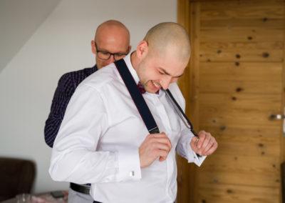 reportaż ślubny Kasi i Marka (8)