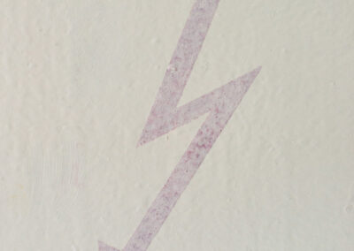 archiwum-0129