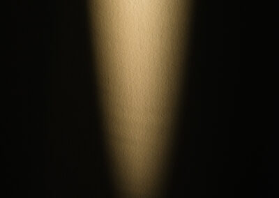archiwum-0136