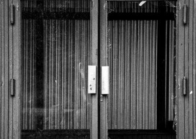 archiwum-0456